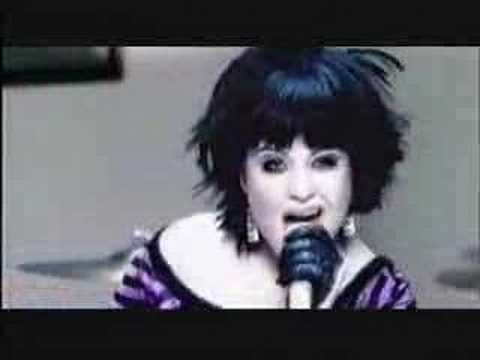 Kelly Osbourne - Come Dig Me Out