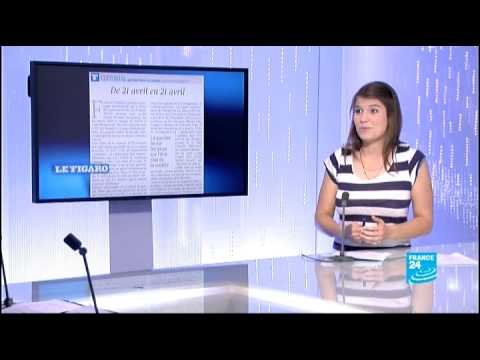 Brignoles: the epicentre of French politics - French Papers