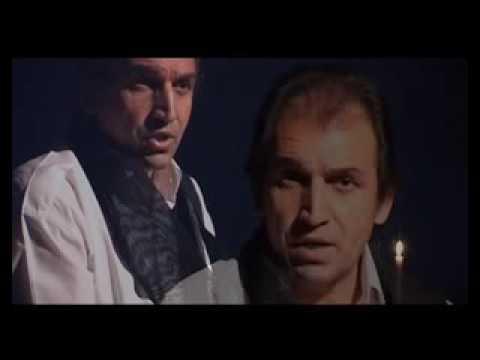 تله تئاتر :تورا باید تنها در خدا دید ..... Tele Theatre : Tora Bayad Tanha Dar Khoda Did