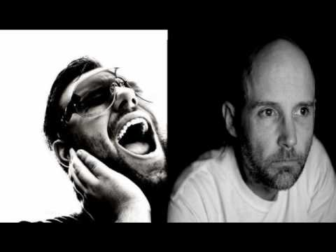 Moby feat. Sebastian Ingrosso-Dream About Me