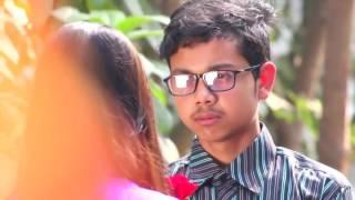 Bangla shundur akta gaan