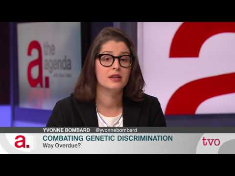 Issues with Genetic Testing