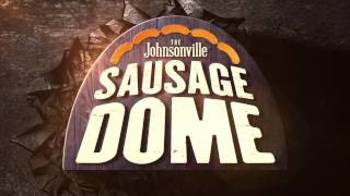 "SAUSAGE DOME Episode 2 ""Tears of Glory"" Teaser"