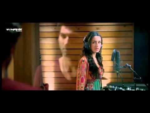 Aashiqui 2 Love Anthem Mashup - DJ CHETAS