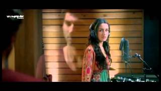 Aashiqui 2 Love Anthem Mashup Dj Chetas