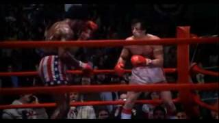 Rocky Balboa Vs Apollo Creed thumbnail