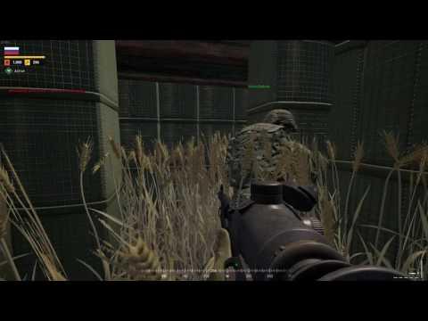 Battle for Popanov [Squad v9] Mini Edit