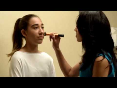 Columbia Skin Clinic's Dr. Asha James addition of Isdin Dermatology products