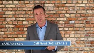 Safe Auto Care - Best Auto Repair In Las Vegas