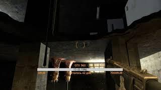 Half Life episode one stream