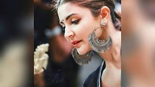 Traditional Jhumka Designs | Latest Jewellery Designs | Trendy Jhumkha Earrings | Jhumkha 2019 |