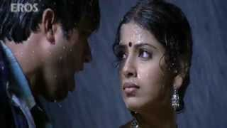 Shwaas Tujha song   Yanda Kartavya Aahe   YouTube