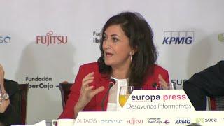 La Rioja reclama compensación por el efecto frontera con Navarra y País Vasco