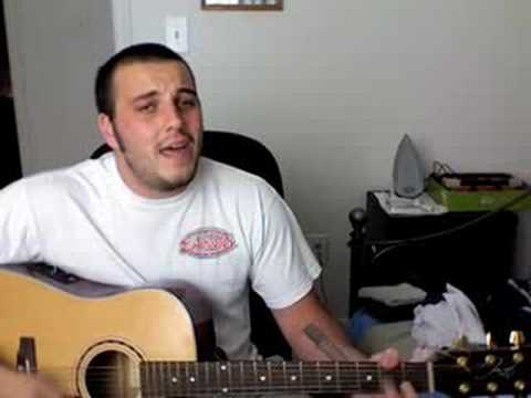 Bennie And The Jets Acoustic With Chords Tutorial By Timmy Mo