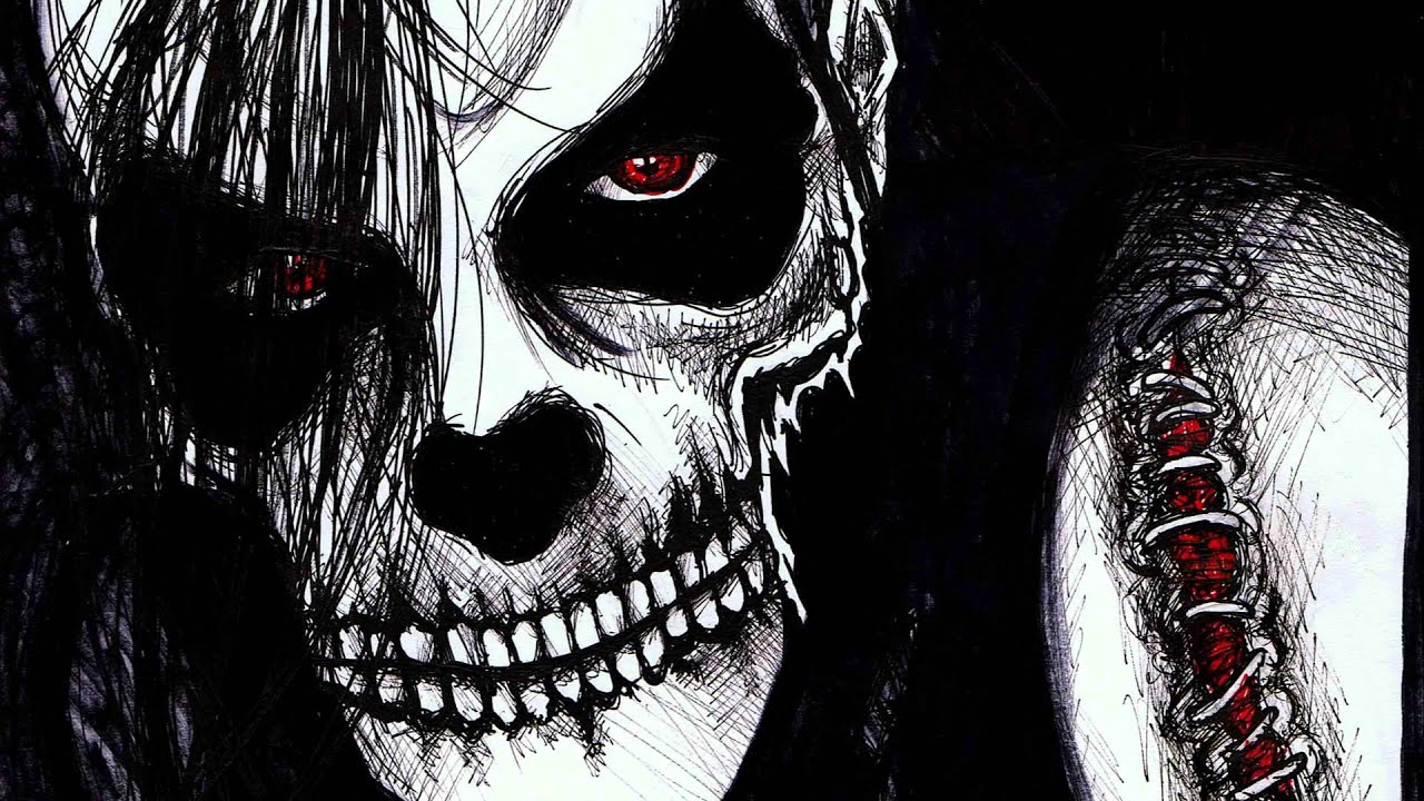 Danzig Wallpaper Hd Michale Graves Night Of The Living Dead Live With