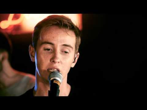 thomston-second-to-you-live-vinicius-damasceno