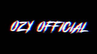 Download Mp3 Dj Ozy - Mixtape 31 Maret 2020 #stayhome