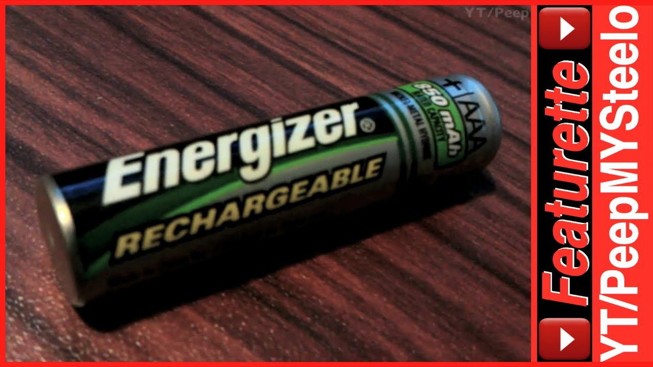 energizer aaa rechargeable batteries as best normal battery replacement for reusable charging. Black Bedroom Furniture Sets. Home Design Ideas
