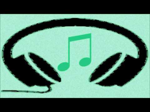 Universal - Vibe Tracks [  Royalty Free Song ]