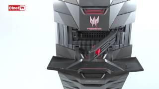 Acer Predator G6 : une tour pour Gamers à 2200 €