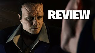 Spider-Man: Turf Wars DLC Review – Broken Webs (Video Game Video Review)