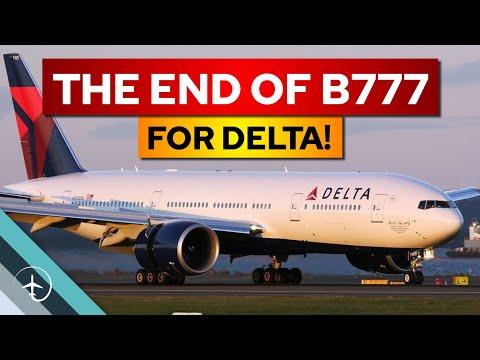 delta-to-scrap-boeing-777
