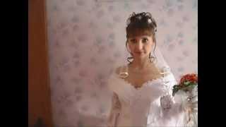 Свадьба в Курске .m2p