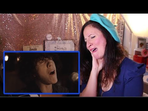 Vocal coach REACTS to LP- LOST ON YOU- live session Mp3