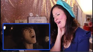 Vocal coach REACTS to LP- LOST ON YOU- live session Video