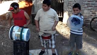 AYUTLA, JALISCO...BANDA LA RECICLADORA VIDEO MIX