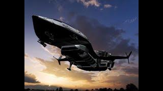Unexplained US Best UFO & Alien Bases Footage. Human Alien Hybrids & Blue Beam Project