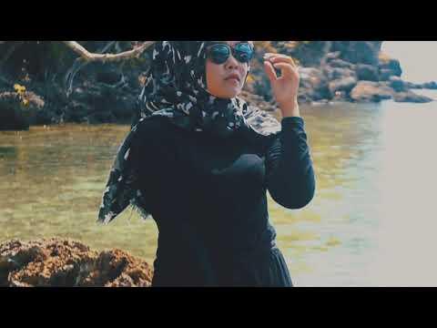 Cinematic Hijab - SABANG