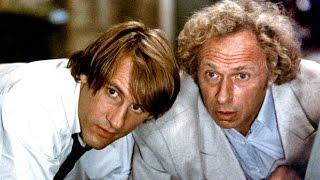 Les Compères (1983) - Bande-annonce