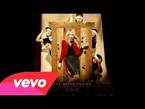 (Debby Ryan) The Never Ending - One (Full Album)