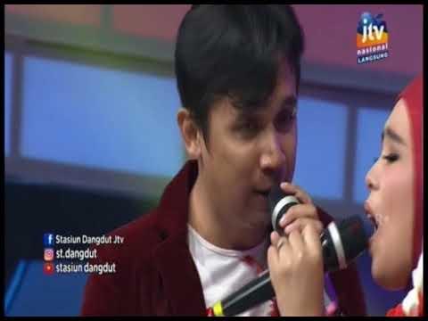 Memandangmu Dendra Feat Ria Mustika Om Joevita 86 Stasiun Dangdut Rek
