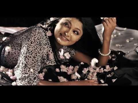 Roshni Promotional Music Video for ETV Bangla