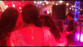 dhol with dj beats 098914878560 punjabi dhol