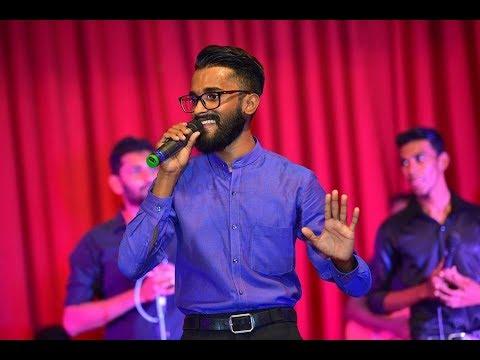 Young musicians rocking Worship | Jeby Israel | Nehemiah Roger | Sam DS Elijah |