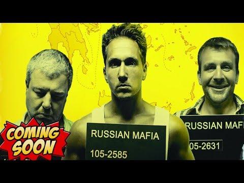 Грецкий орешек (2018) - Русский трейлер 2 - Coming Soon