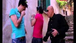 Mafi Metlo - 02/04/2015 - ما في متلو - Majdi W Wajdi