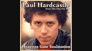 Paul Hardcastle - Your The One For Me / Daybreak (HQ+Sound)