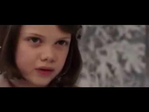 Le Monde de Narnia 1 - regarder des films français