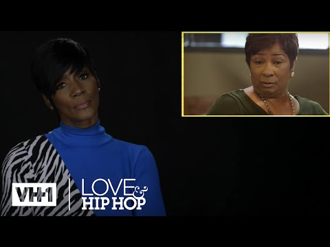 Love & Hip Hop: Atlanta | Check Yourself Season 5 Episode 6: Enemy Territory | VH1