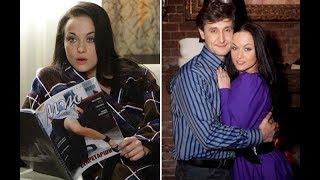 Герои сериала «Маргоша» 10 лет спустя: Как сложились судьбы актеров