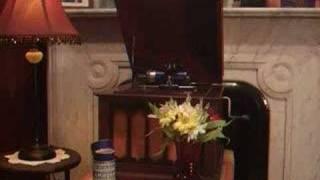 """""""The Ninety and Nine"""", Edison Mixed Quartette"""
