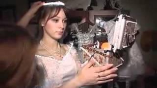 ТВ о Светящихся платьях.mp4