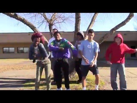 Mo Money Mo Problem Music Video (Edited)