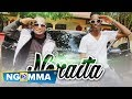 NORAITA (Official Video) - VICKYOUNG x MIGGY CHAMP {{Skiza 5891109}}