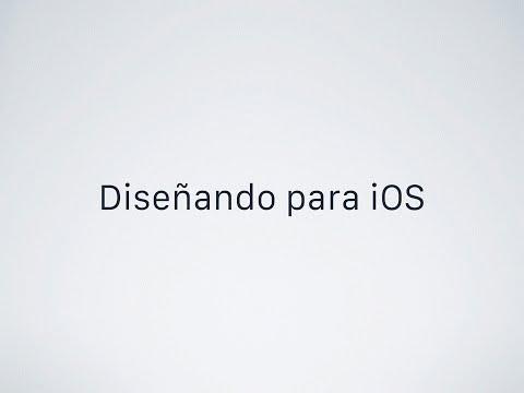 Diseñando para iOS: Más allá de las hamburguesas por Matías Martínez [iOS Love]