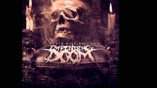 Watch Impending Doom My Own Maker video